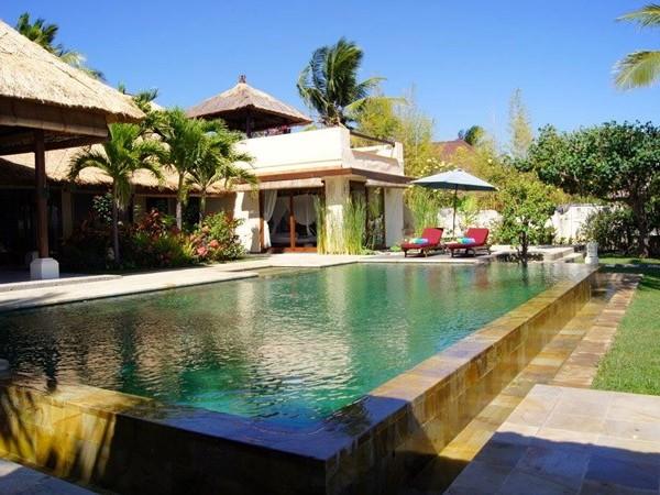 The Mango Trees Bali 5