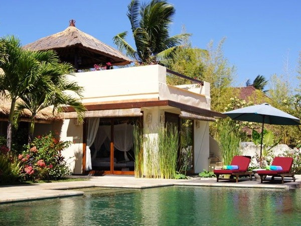 The Mango Trees Bali 7