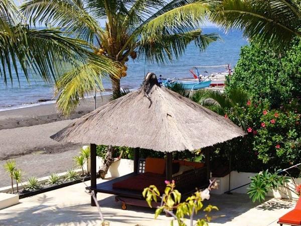 The Mango Trees Bali 6